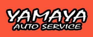 ヤマヤオートサービス ~村山市の車検整備、新車中古車販売、自動車保険~